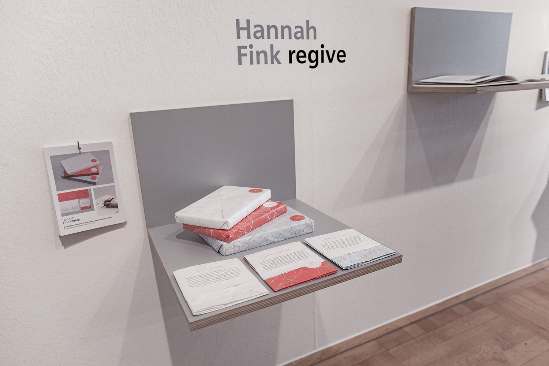 ecosign – Sustainica, Exhibition Design