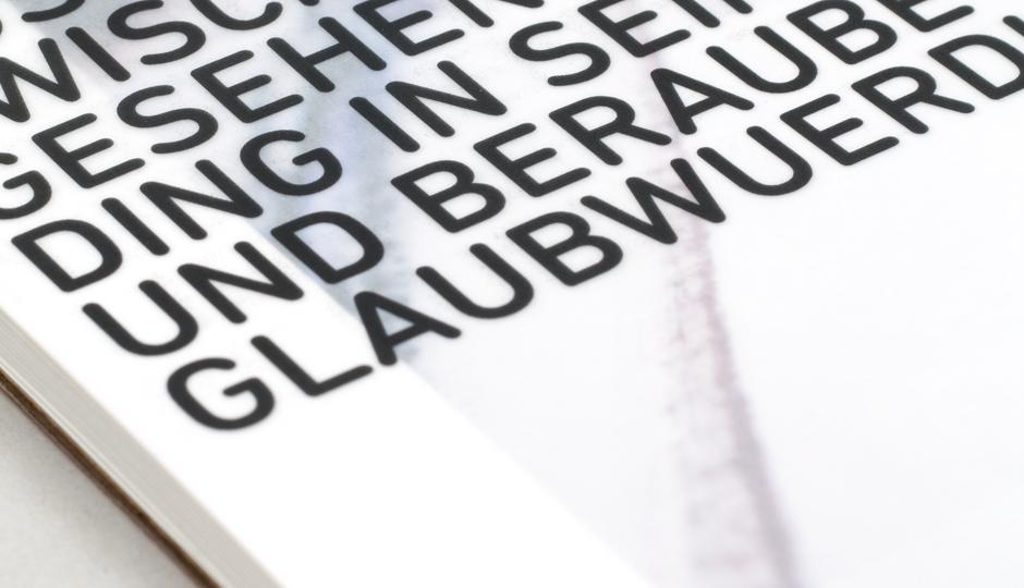 Bleib – Kunstkatalog