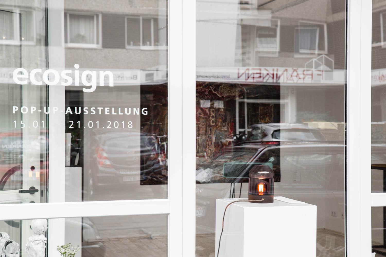 ecosign – Design18/12 (c) Mona Schulzek